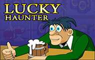 Lucky-Haunter