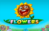 Flowers slot game free online